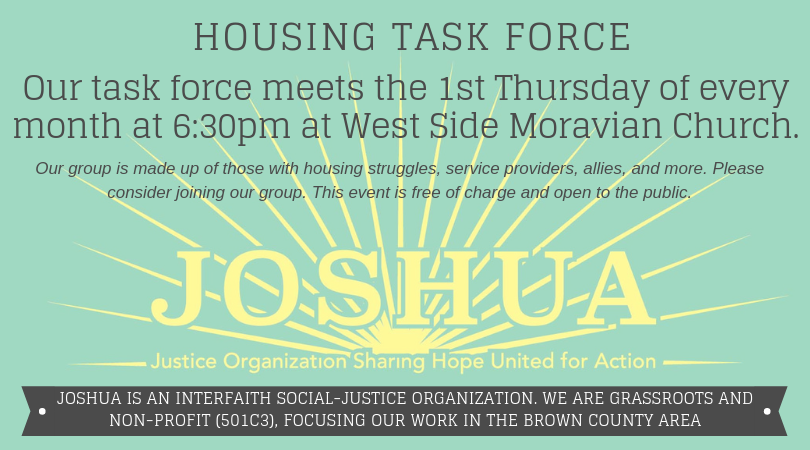 Housing Task Force